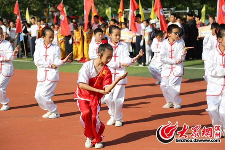 http://binzhou.dzwww.com/bzhxw/201804/W020180427691595357477.jpg