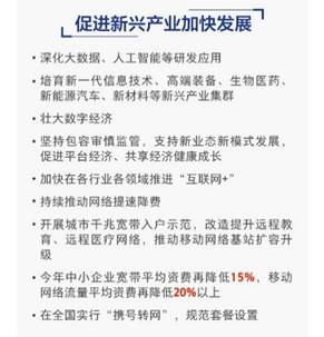 http://www.gov.cn/xinwen/2019-03/05/5370662/images/fcada417011549caa79d987d89b280cc.jpg