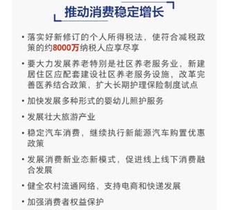 http://www.gov.cn/xinwen/2019-03/05/5370662/images/8c01cbf8ae0a42aa82cb339391f0cfab.jpg