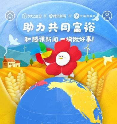 http://drdbsz.oss-cn-shenzhen.aliyuncs.com/2109061106022118537209.jpeg